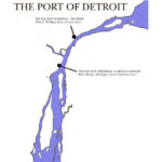 port of detroit